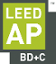 LEED AP BD + C - A Green Plan in Sherman Oaks, CA